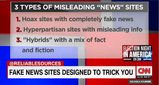 misleading-fake-news-sites